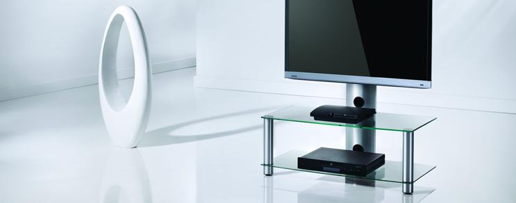 Designer TV Ständer
