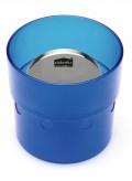 Geruchskiller - Zielonka Kühlschrank-Becher (blau)